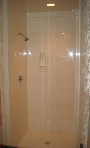 custom_shower_2.JPG (13107 bytes)