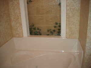 tub_trim_window.JPG (17912 bytes)